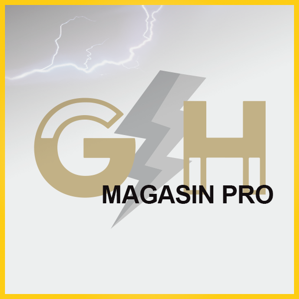 Grenson & Fils | Magasin PRO