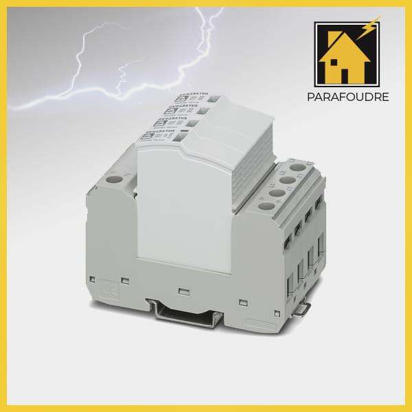 GH-3-PX2905340