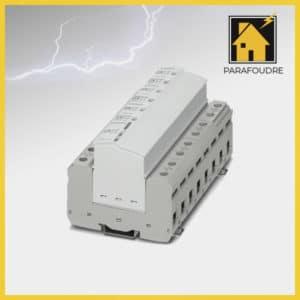 GH-3-PX2905470