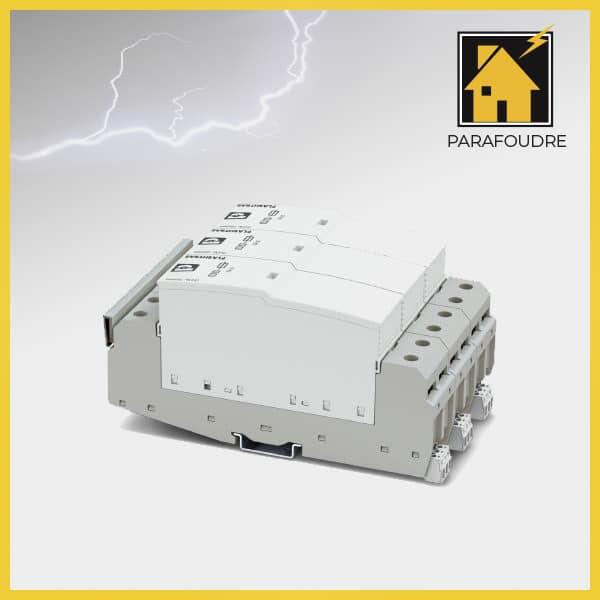 GH-3-PX2905871